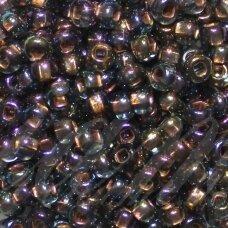 pccb331/29001/02045-06/0 3.7 - 4.3 mm, apvali forma, marga, kvadratinė skylė, apie 50 g.