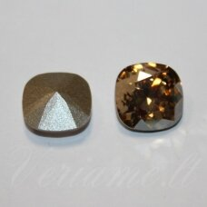 4470-crystal golden shadow (001 gsha)-10 mm, 1 vnt.