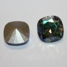 4470-crystal paradise shine (001 parsh)-10 mm, 1 vnt.
