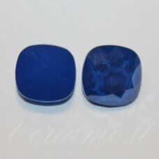 4470-crystal royal blue-12 mm, 1 vnt.