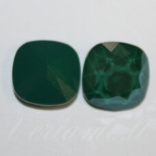 4470-crystal royal green-12 mm, 1 vnt.