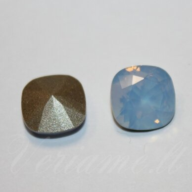 4470-air blue opal (285)-12 mm, 1 vnt.