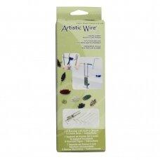 Artistic Wire® Coiling Gizmo® įrankis troselių vyniojimui