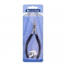 Beadalon® Slim serijos (plonos) lenkimo replės smaila nosimi