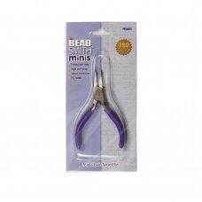 BeadSmith® Mini replės smaila nosimi
