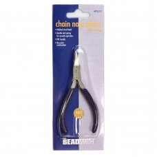 BeadSmith® PL500 serijos replės smaila nosimi