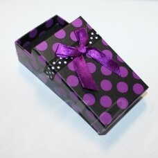 dz0082-stat-80x50x25 about 80 x 50 x 25 mm, rectangle shape, colourful, gift box, 1 pc.