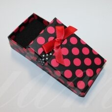 dz0083-stat-80x50x25 about 80 x 50 x 25 mm, rectangle shape, colourful, gift box, 1 pc.