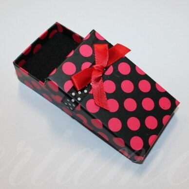 dz0083-stat-80x50x25 apie 80 x 50 x 25 mm, stačiakampio forma, marga, dovanų dėžutė, 1 vnt.