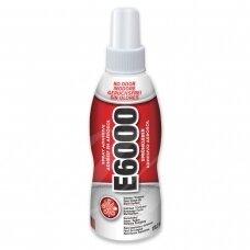 E6000® Spray Adhesive 118ml