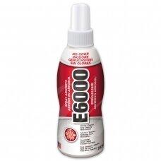 E6000® Spray purškiami klijai 236.5ml