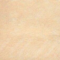 fil0021 apie 330 x 420 x 1 mm, kreminė spalva, filcas, 1 vnt.