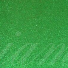 fil0071 about 330 x 420 x 1 mm, green color, key accessories, 1 pc.