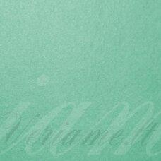 fil0077 apie 330 x 420 x 1 mm, žydra spalva, filcas, 1 vnt.