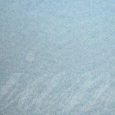 FIL0095 apie 330 x 420 x 1 mm, melsva spalva, filcas, 1 vnt.