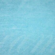 fil0128 apie 330 x 420 x 1 mm, turkio spalva, filcas, 1 vnt.