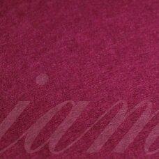 fil0132 apie 330 x 420 x 1 mm, tamsi, violetinė spalva, filcas, 1 vnt.