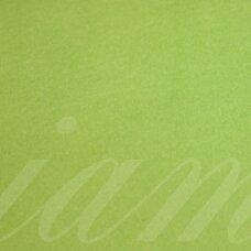 fil0137 apie 330 x 420 x 1 mm, salotinė spalva, filcas, 1 vnt.