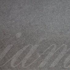 fil0144 apie 330 x 420 x 1 mm, pilka spalva, filcas, 1 vnt.