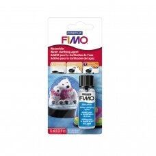 FIMO® Water Clarifying Agent for Snow Globes 10ml