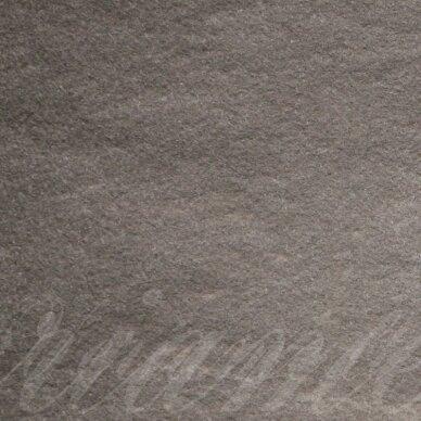 fil0007 apie 330 x 420 x 1 mm, pilka spalva, filcas, 1 vnt.