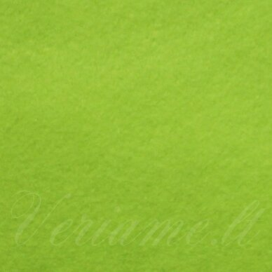 fil0016 apie 330 x 420 x 1 mm, salotinė spalva, filcas, 1 vnt.