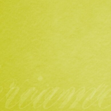 fil0084 apie 330 x 420 x 1 mm, salotinė spalva, filcas, 1 vnt.