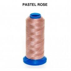 Griffin® nailoninis siūlas 0.20mm diametro Pastel Rose (600m)