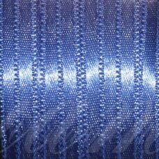 j0121 about 20 mm, blue color, satin ribbon, 10 m.
