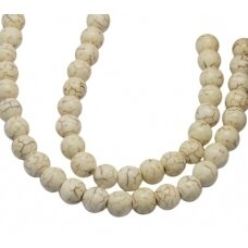 jskah-balt2-apv-16 apie 16 mm, apvali forma, margas, hovlitas, apie 25 vnt.