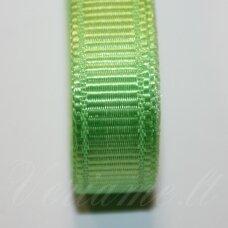 jts0070 apie 20 mm, salotinė spalva, satino juostelė, 10 m.