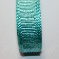 jts0334 apie 10 mm, elektrinė spalva, satino juostelė, 10 m.