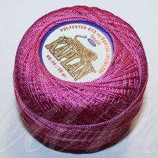 msl0305, rožinė spalva, siūlai, 20 g.