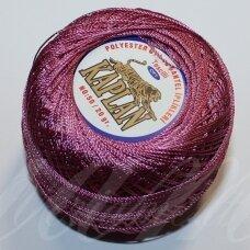 msl0318, rožinė spalva, siūlai, 20 g.