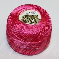 msl0600, rožinė spalva, siūlai, 20 g.