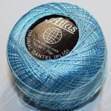 msl0997 light blue color, threads, 20 g.