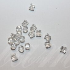 pccb111/01339/00030/14400-04x6 about 4 x 6 mm, pellet shape, about 48 pcs.