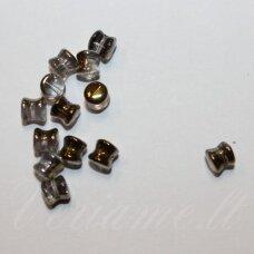 PCCB111/01339/00030/22601-04x6 apie 4 x 6 mm, pellet forma, apie 48 vnt.