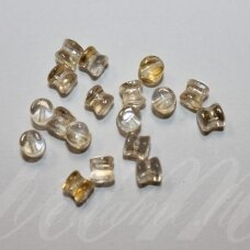 pccb111/01339/00030/23901-04x6 about 4 x 6 mm, pellet shape, about 48 pcs.