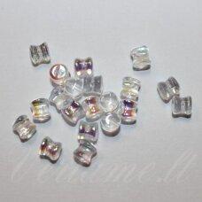 pccb111/01339/00030/28701-04x6 about 4 x 6 mm, pellet shape, about 48 pcs.