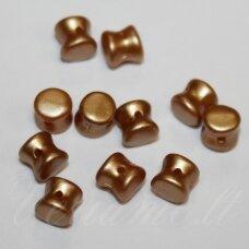 PCCB111/01339/02010/25003-04x6 apie 4 x 6 mm, pellet forma, apie 24 vnt.