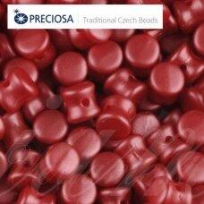 PCCB111/01339/02010/25010-04x6 apie 4 x 6 mm, pellet forma, apie 24 vnt.