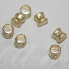 pccb111/01339/02010/25039-04x6 apie 4 x 6 mm, pellet forma, apie 24 vnt.