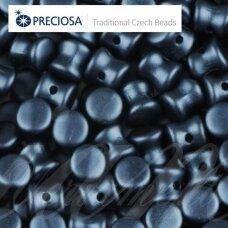 pccb111/01339/02010/25042-04x6 apie 4 x 6 mm, pellet forma, apie 24 vnt.