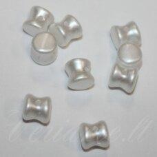 PCCB111/01339/02010/25E01-04x6 apie 4 x 6 mm, pellet forma, apie 24 vnt.
