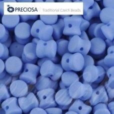 pccb111/01339/02010/29568-04x6 apie 4 x 6 mm, pellet forma, apie 19 vnt.