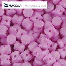pccb111/01339/02010/29575-04x6 apie 4 x 6 mm, pellet forma, apie 19 vnt.