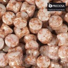 pccb111/01339/03000/15496-04x6 apie 4 x 6 mm, pellet forma, apie 32 vnt.