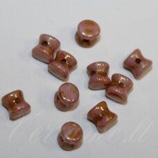 pccb111/01339/03000/65491-04x6 apie 4 x 6 mm, pellet forma, apie 24 vnt.