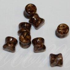 pccb111/01339/13020/86805-04x6 apie 4 x 6 mm, pellet forma, apie 24 vnt.